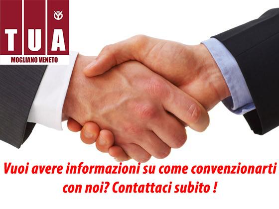 ConvenzioneMogliano
