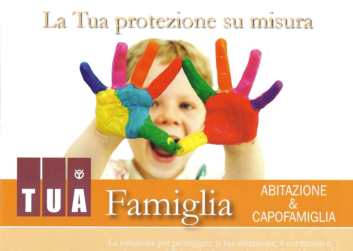 TUA-assicurazioni-famiglia-home-mogliano